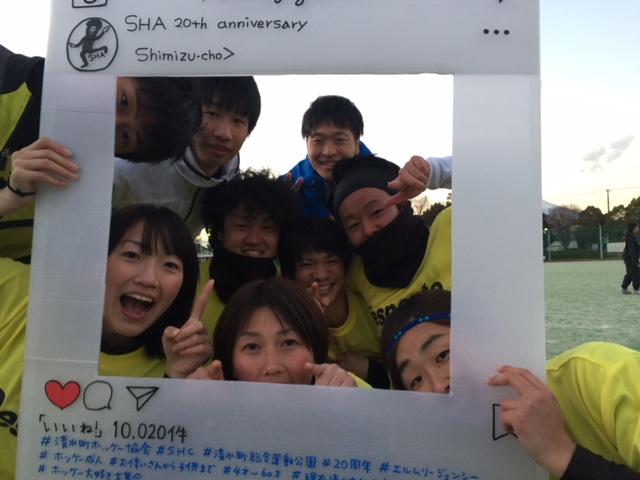 f:id:Shimizucho-hockey:20180106165331j:plain