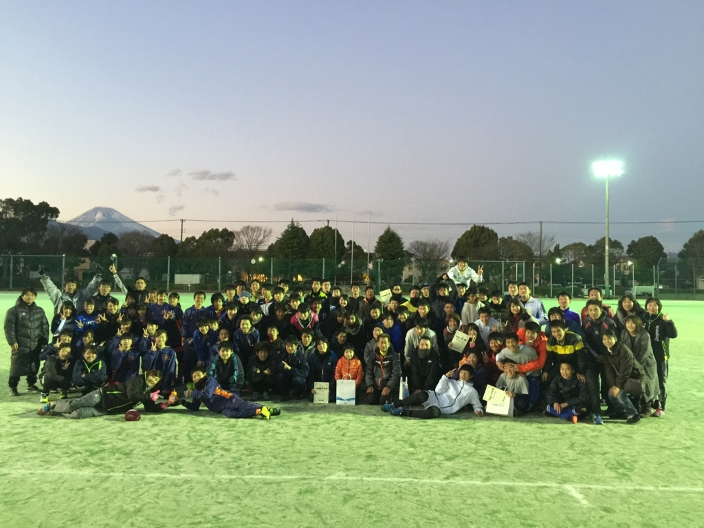 f:id:Shimizucho-hockey:20180106170444j:plain