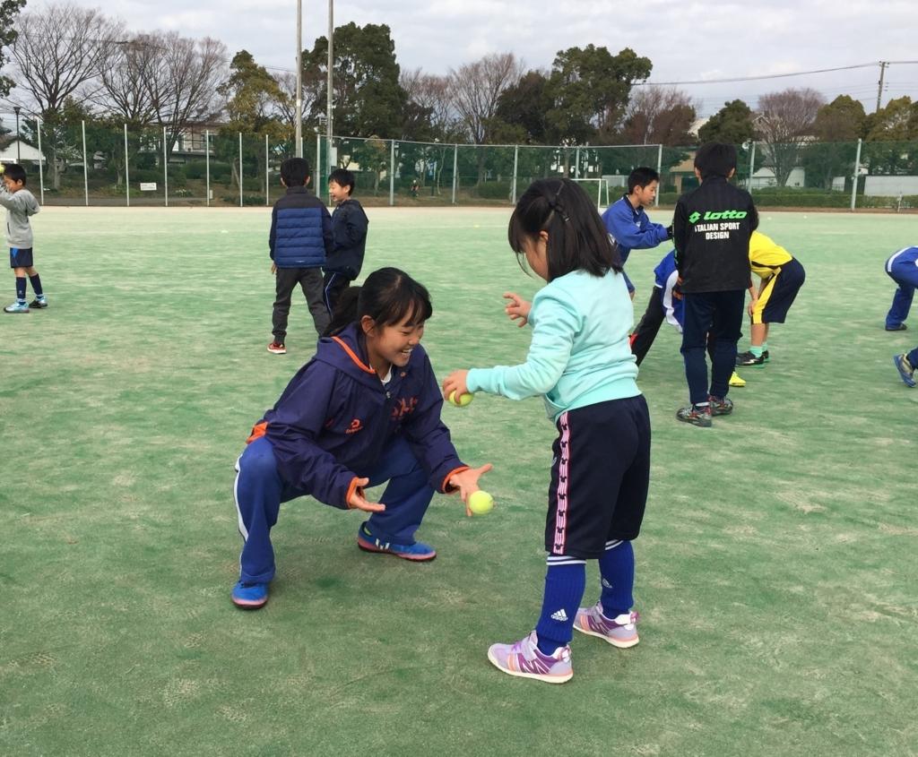 f:id:Shimizucho-hockey:20180120092357j:plain