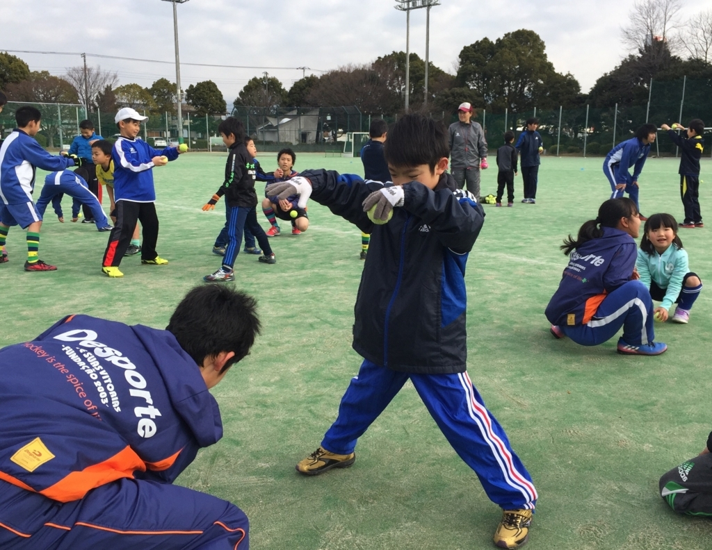 f:id:Shimizucho-hockey:20180120092414j:plain