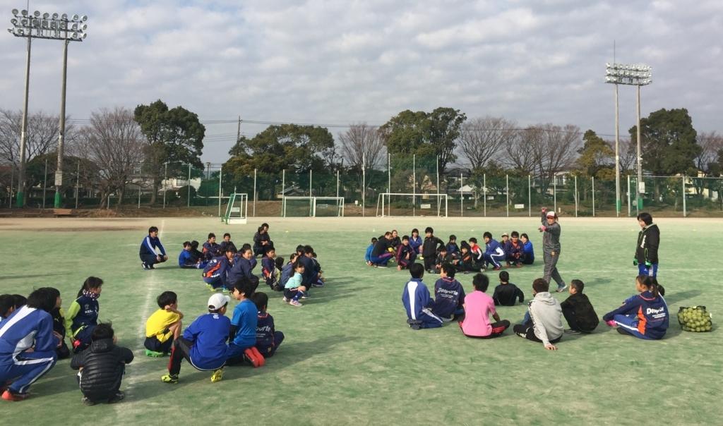 f:id:Shimizucho-hockey:20180120093207j:plain