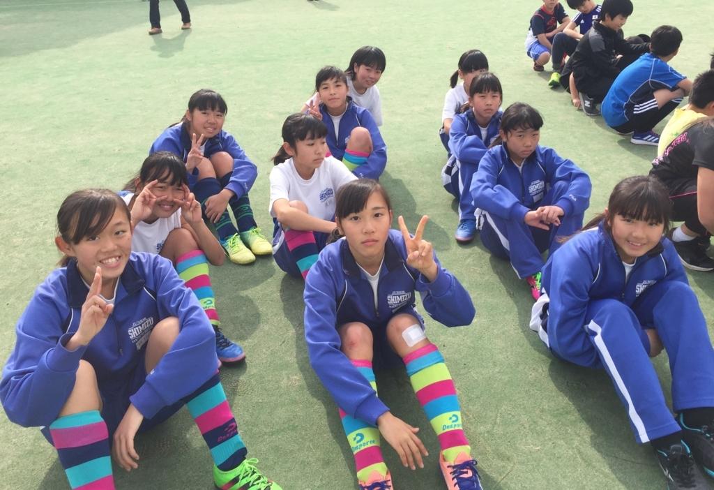 f:id:Shimizucho-hockey:20180120110852j:plain