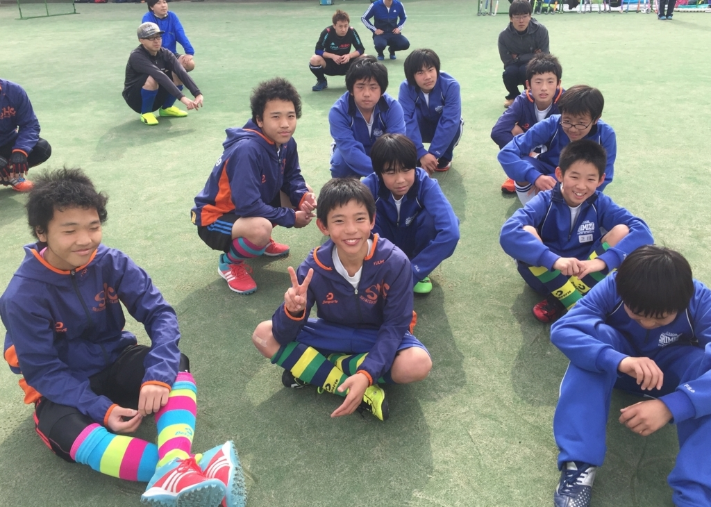 f:id:Shimizucho-hockey:20180120110858j:plain