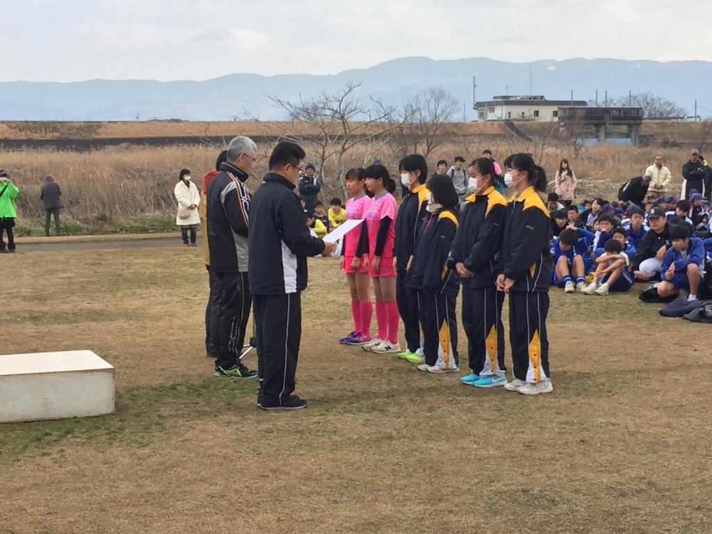 f:id:Shimizucho-hockey:20180121115709j:plain