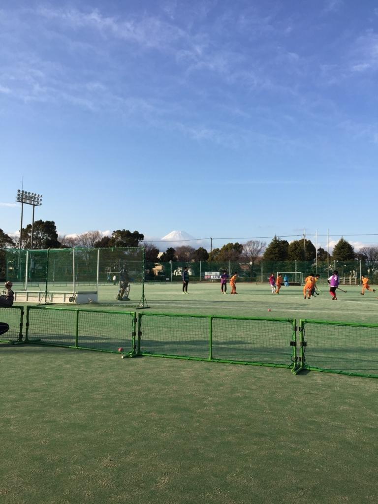 f:id:Shimizucho-hockey:20180203155426j:plain