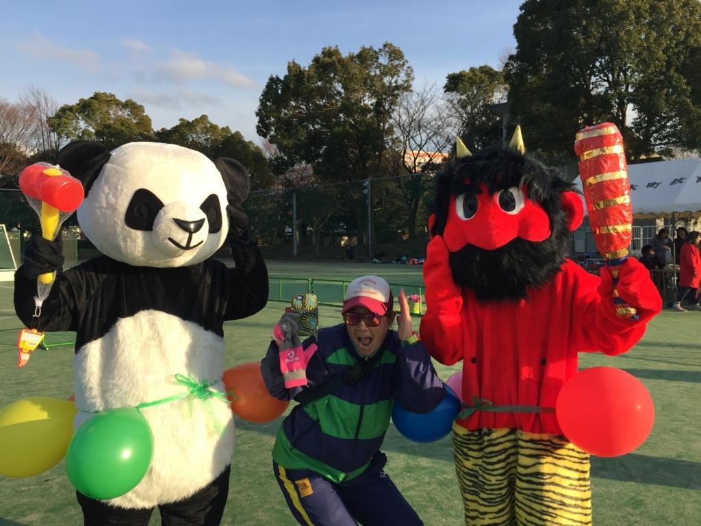 f:id:Shimizucho-hockey:20180203160700j:plain