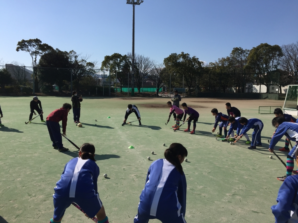 f:id:Shimizucho-hockey:20180217092932j:plain
