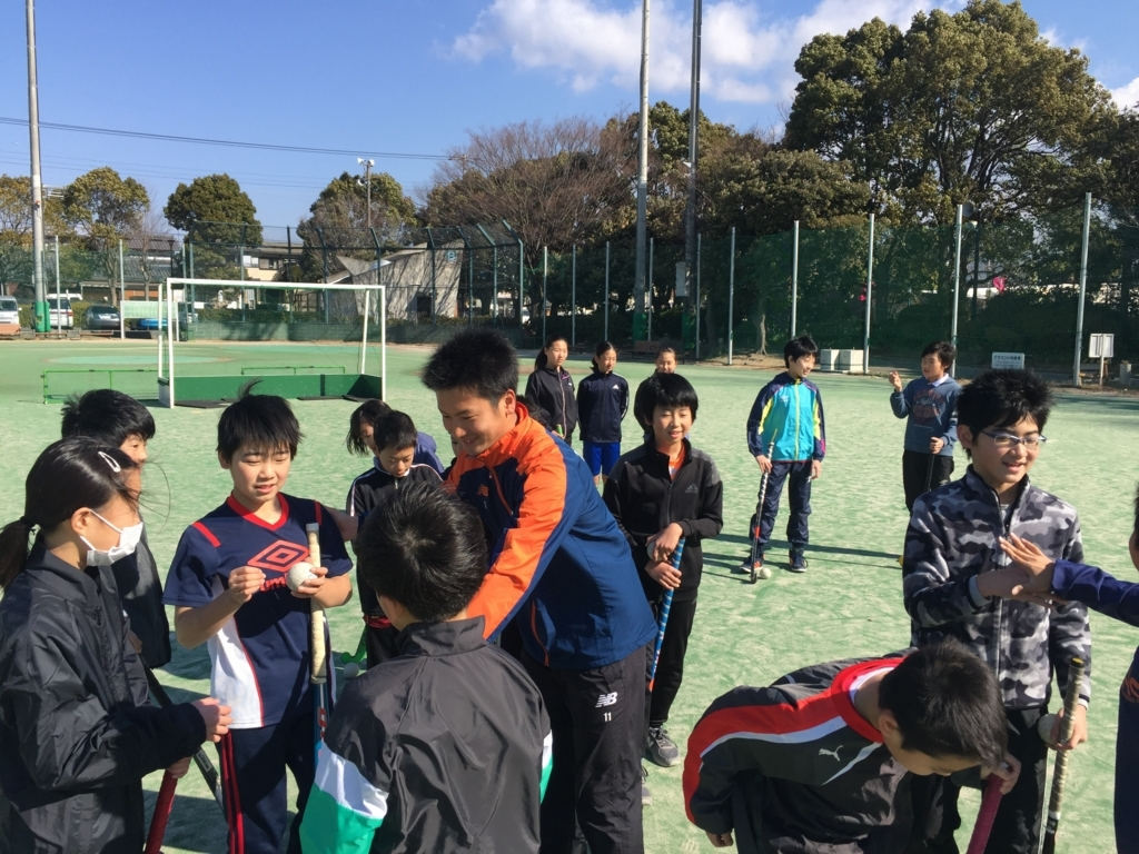f:id:Shimizucho-hockey:20180217100626j:plain