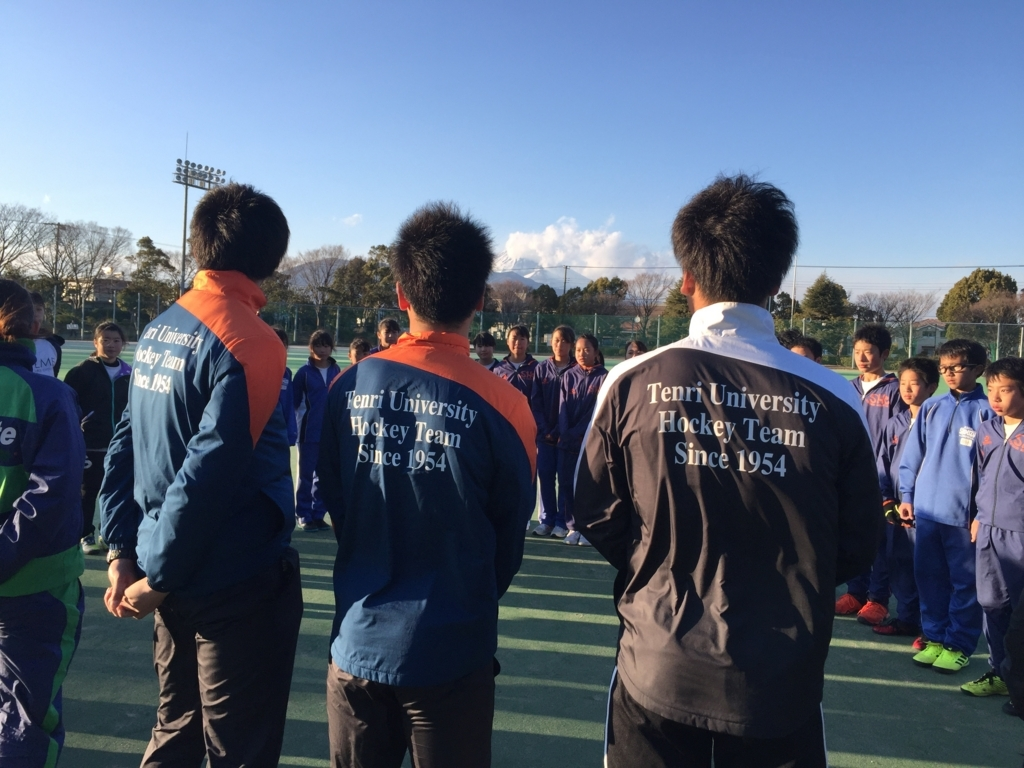 f:id:Shimizucho-hockey:20180217163801j:plain
