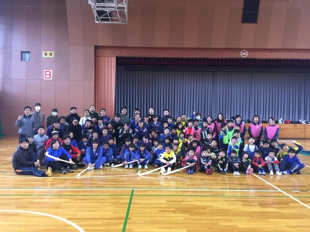 f:id:Shimizucho-hockey:20180317092310j:plain