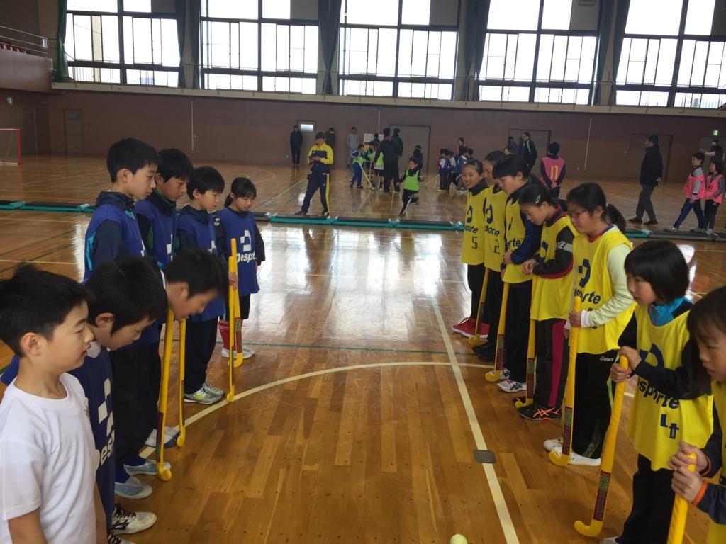 f:id:Shimizucho-hockey:20180317092842j:plain