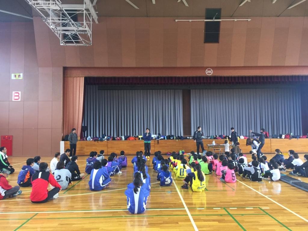 f:id:Shimizucho-hockey:20180317114542j:plain