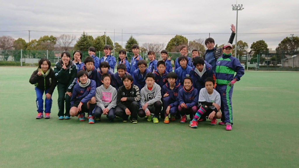 f:id:Shimizucho-hockey:20180318165216j:plain