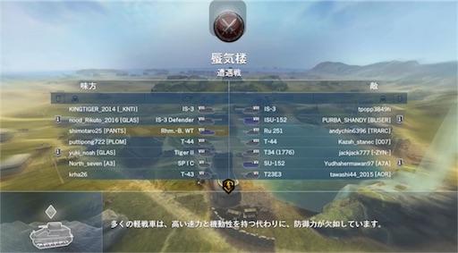 f:id:Shimotaro25:20170106151421j:image