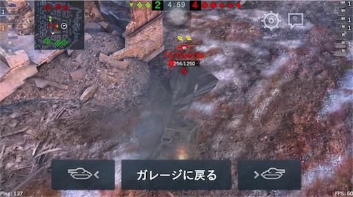 f:id:Shimotaro25:20170115201758j:image