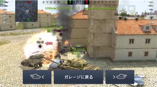 f:id:Shimotaro25:20170202212701j:image