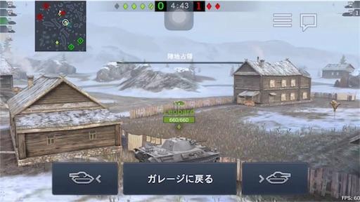 f:id:Shimotaro25:20170226194723j:image