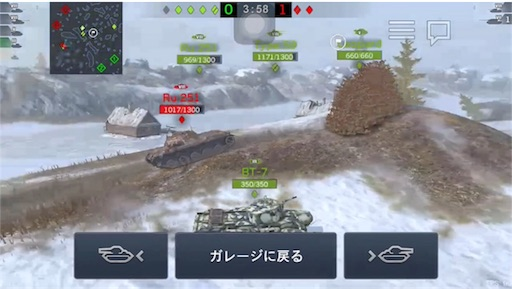 f:id:Shimotaro25:20170226194805j:image