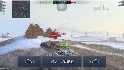 f:id:Shimotaro25:20170226194813j:image