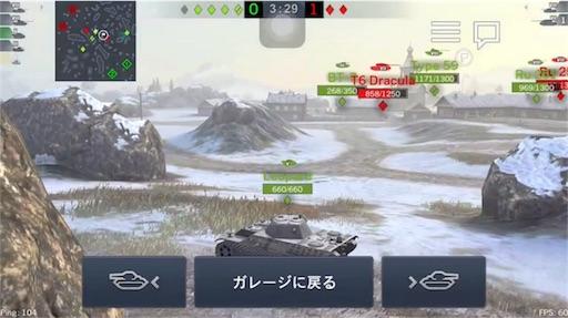 f:id:Shimotaro25:20170226194834j:image