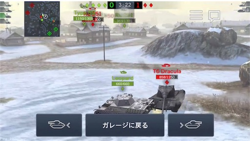 f:id:Shimotaro25:20170226194858j:image