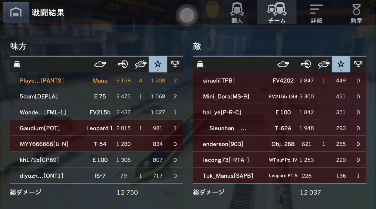 f:id:Shimotaro25:20170307144626j:image