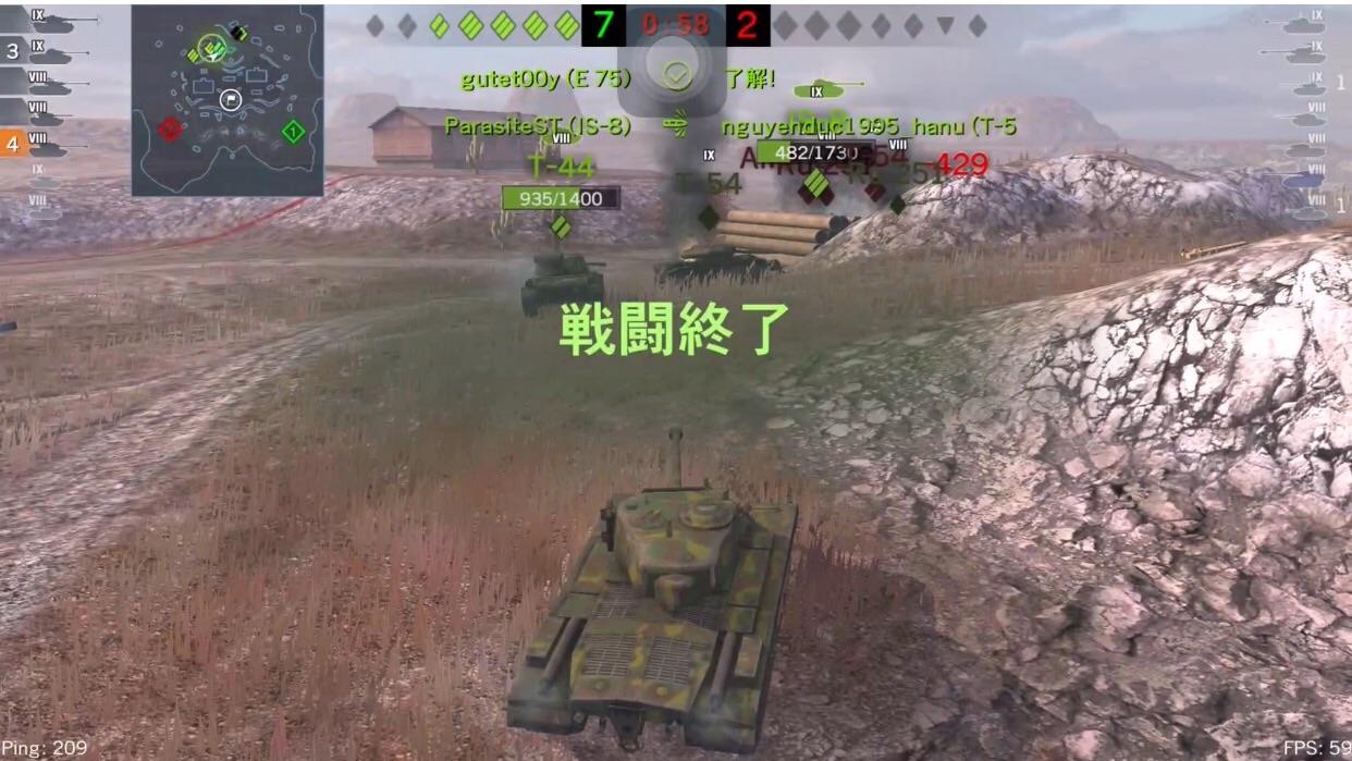 f:id:Shimotaro25:20170315135712j:image
