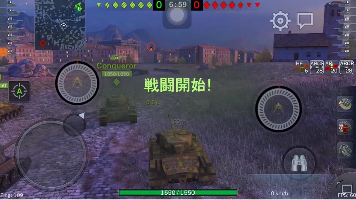 f:id:Shimotaro25:20170315140101j:image