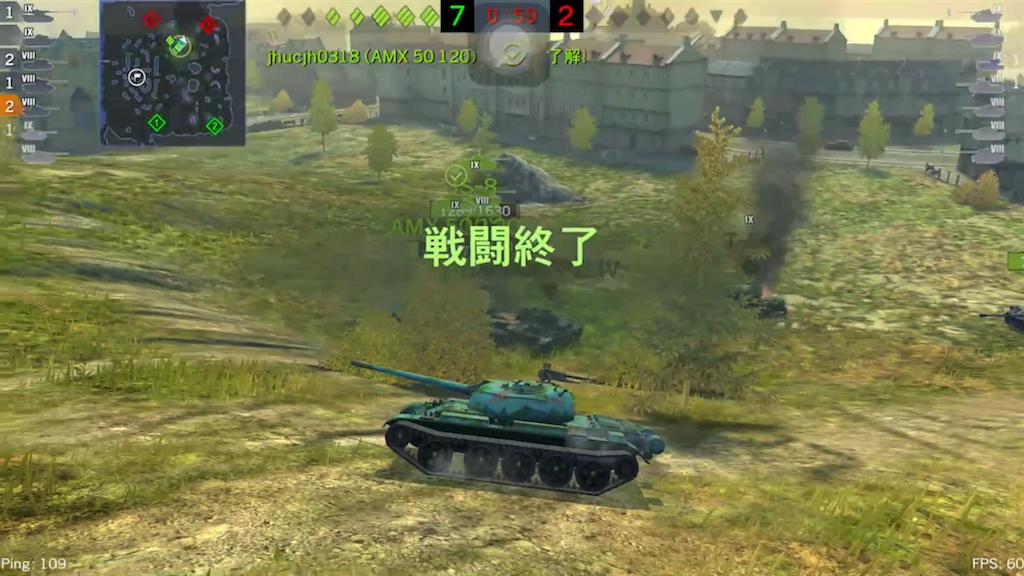 f:id:Shimotaro25:20170320203657p:image