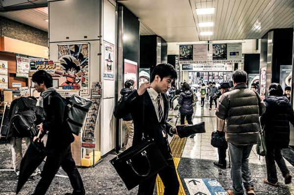 f:id:Shimpachi:20170212100103j:image