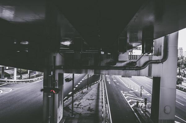 f:id:Shimpachi:20170224172346j:image