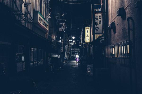 f:id:Shimpachi:20170302181855j:image