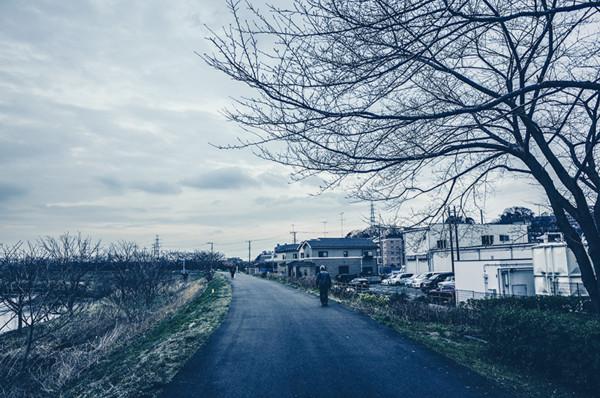 f:id:Shimpachi:20170303103336j:image