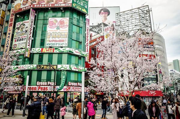 f:id:Shimpachi:20170320105859j:image