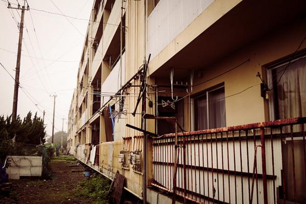 f:id:Shimpachi:20170405125327j:image