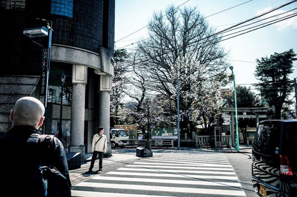 f:id:Shimpachi:20170408082322j:image