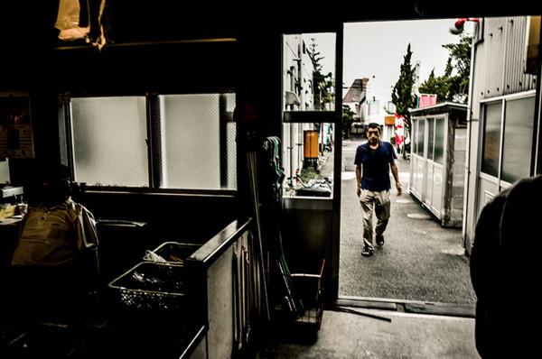 f:id:Shimpachi:20170813095432j:image