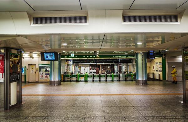 f:id:Shimpachi:20170918091730j:image