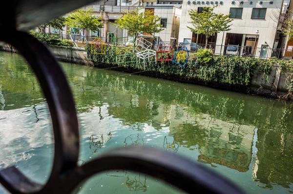 f:id:Shimpachi:20170928102326j:image