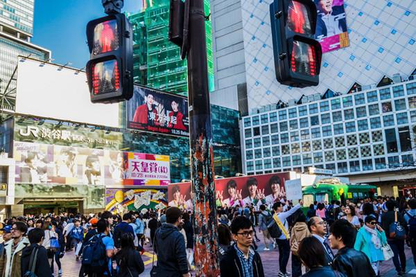 f:id:Shimpachi:20171027133013j:image