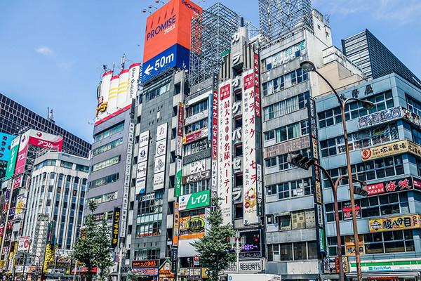 f:id:Shimpachi:20180904091155j:image