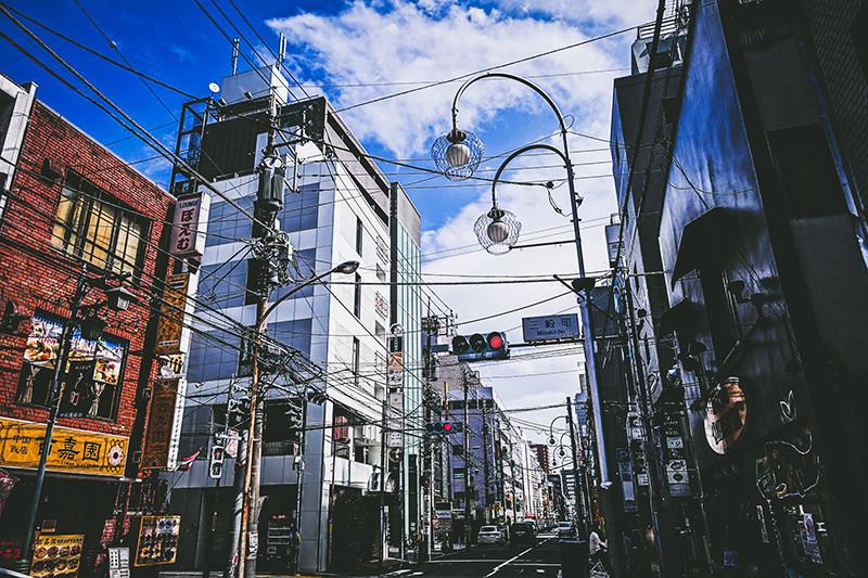 f:id:Shimpachi:20181016151914j:plain