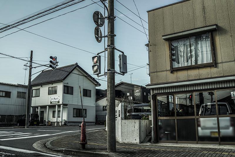 f:id:Shimpachi:20190219110113j:plain