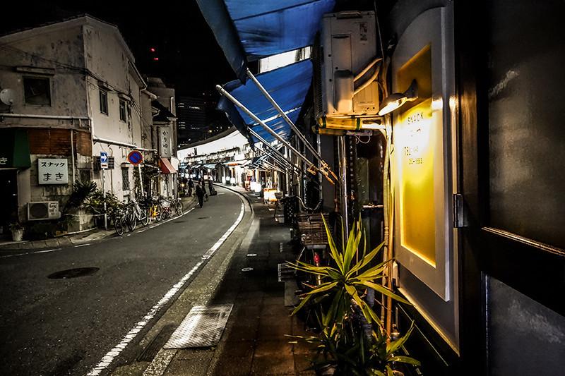 f:id:Shimpachi:20190219110902j:plain