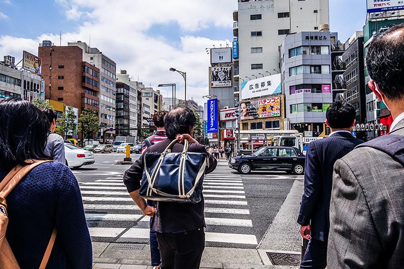 f:id:Shimpachi:20190519094504j:plain