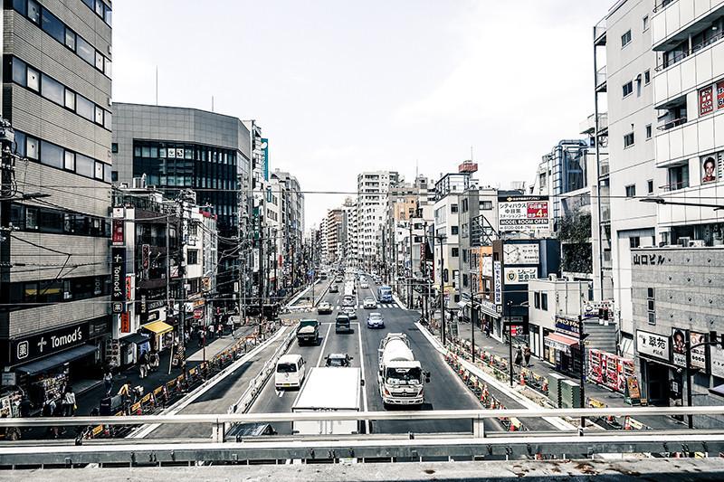 f:id:Shimpachi:20190520112220j:plain