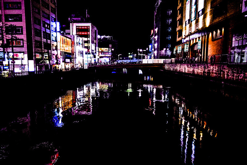 f:id:Shimpachi:20190523114653j:plain
