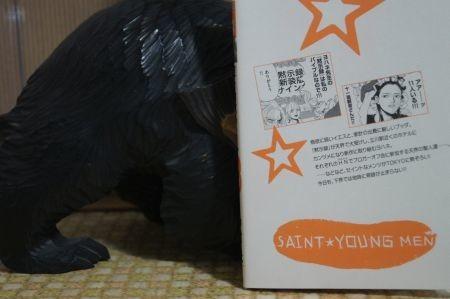 f:id:Shin-Shin53:20200504201436j:plain