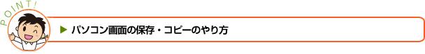 f:id:Shin1234:20190719134357j:plain