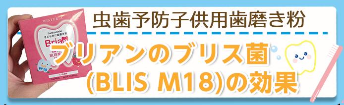f:id:Shin1234:20190719145531p:plain